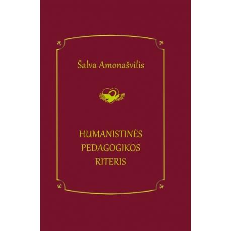Humanistinės pedagogikos riteris