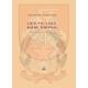 Lietuvių - italų kalbų žodynas