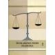 Šiuolaikinės teisės filosofija