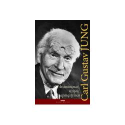 Atsiminimai, vizijos, apmąstymai. Carl Gustav Jung