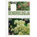 Dendrologija