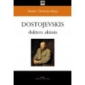 Dostojevskis dukters akimis