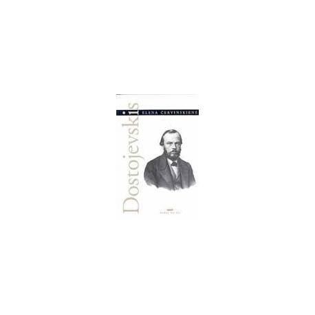 Dostojevskis