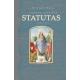 Pirmasis Lietuvos Statutas (1529 m.)