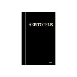 Politika. Aristotelis