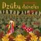 Dzūkų dainelės vaikams (su CD)