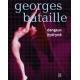 Dangaus žydrynė. Georges Bataille