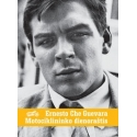 Motociklininko dienoraštis. Ernesto Che Guevara