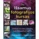 Išsamus fotografijos kursas