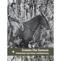 Prisiminimai apie Kubos revoliucinį karą. Ernesto Che Guevara