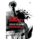 Hegemonija arba išlikimas: Amerikos siekis viešpatauti pasaulyje. Noam Chomsky