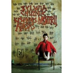 Kišeninis moterų atlasas. Sylwia Chutnik