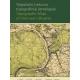 DVD Tarpukario Lietuvos topografiniai žemėlapiai