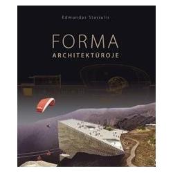 Forma architektūroje