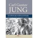 Du traktatai apie analitinę psichologiją. Apie pasąmonės psichologiją. Santykis tarp Aš ir pasąmonės.