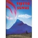 Tibeto sūnus