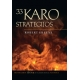 33 karo strategijos