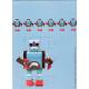 Atvirukai ROBOTS