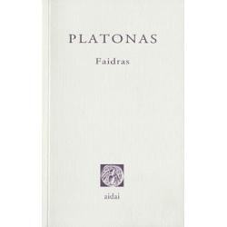 Faidras. PLATONAS