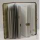 Užrašų knygutė BOOK NOTES