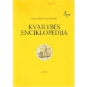 Kvailybės enciklopedija
