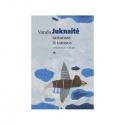 Lietuvių autoriai