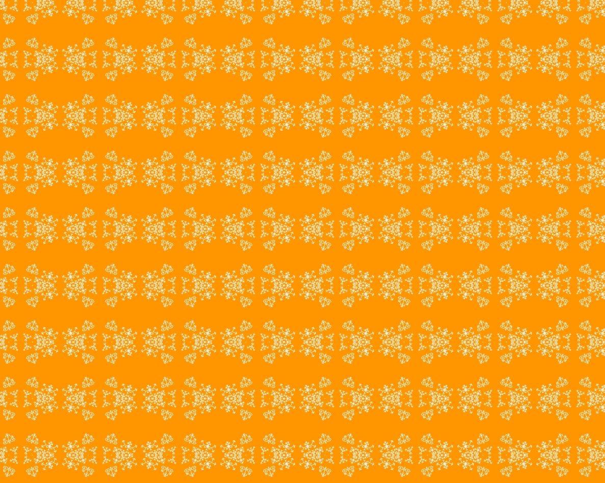 Oranžinis