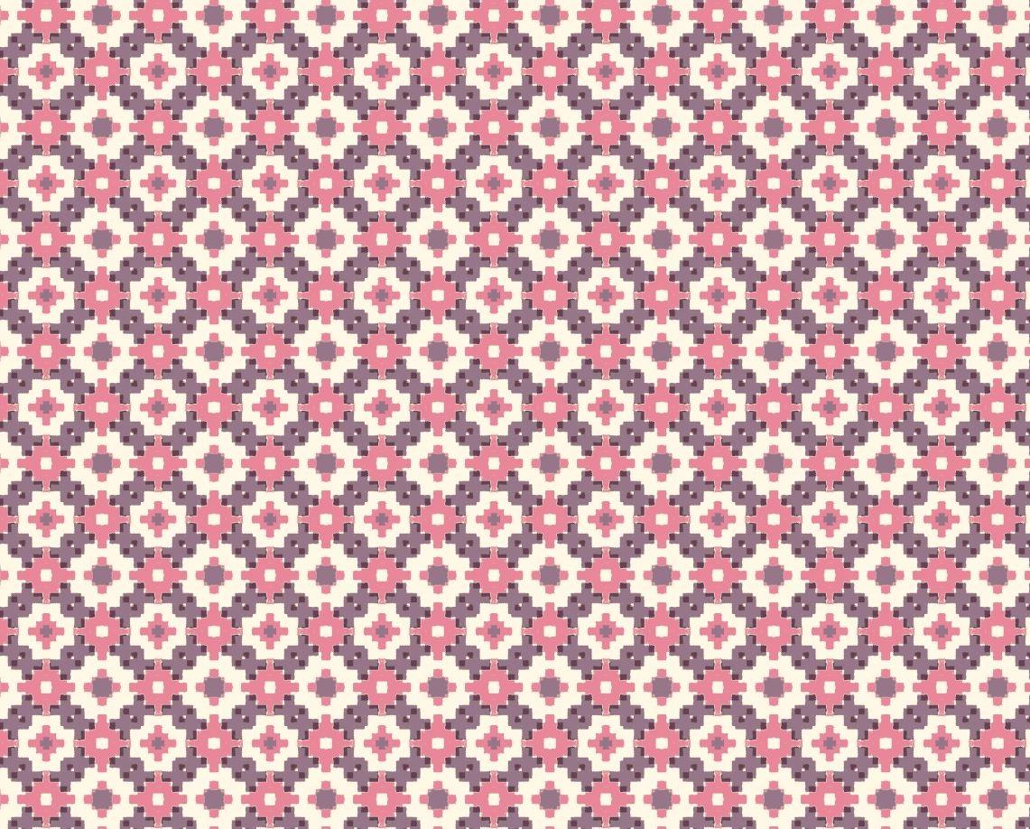 Rožinis