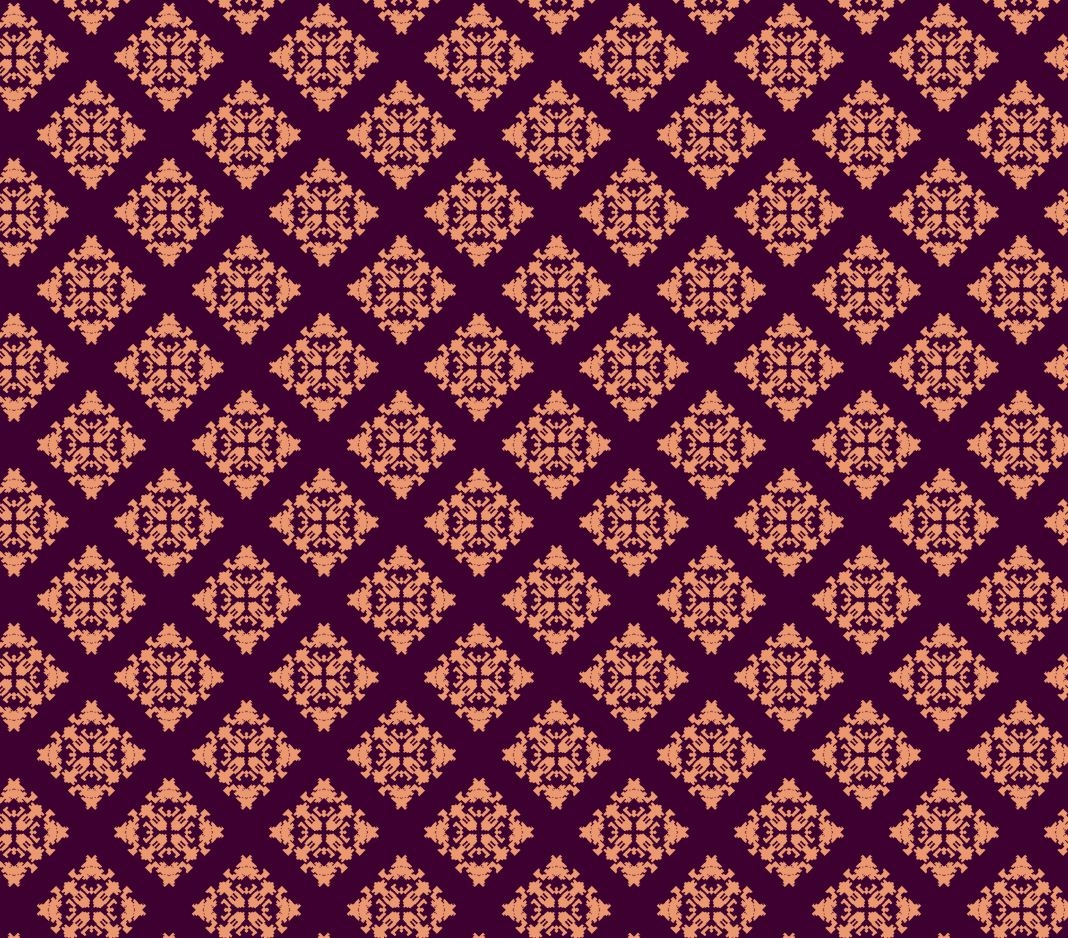 Violetinis