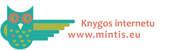 Knygos internetu www.mintis.eu