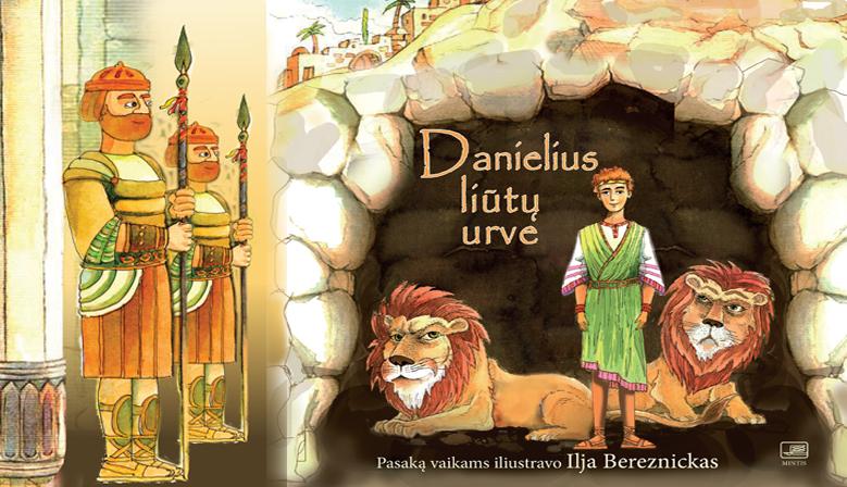 Danielius